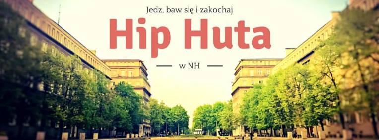 Hip Huta