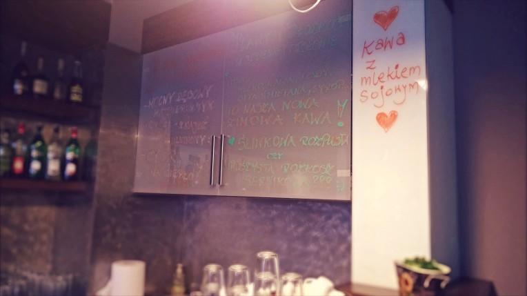 Filmowa Cafe