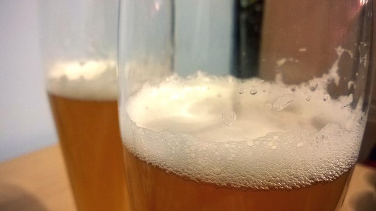 Młodości piwo Sklepik z piwem