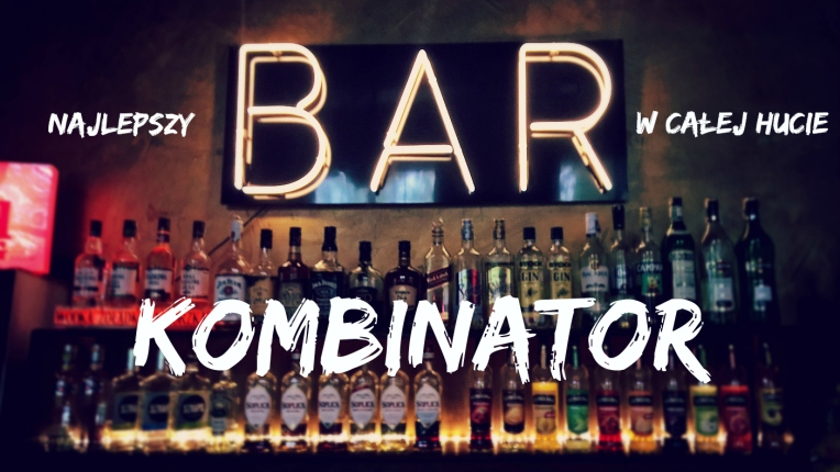 Klub Kombinator