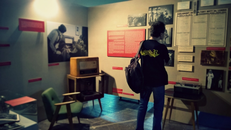 Muzeum PRL-u 2