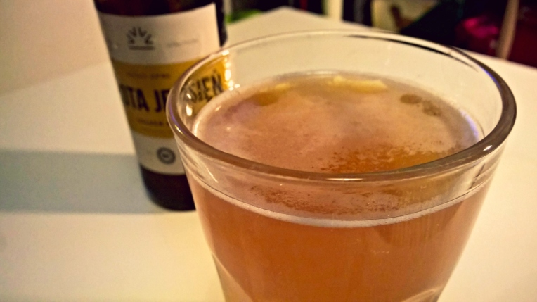 Złota Jesień Huta Piwa