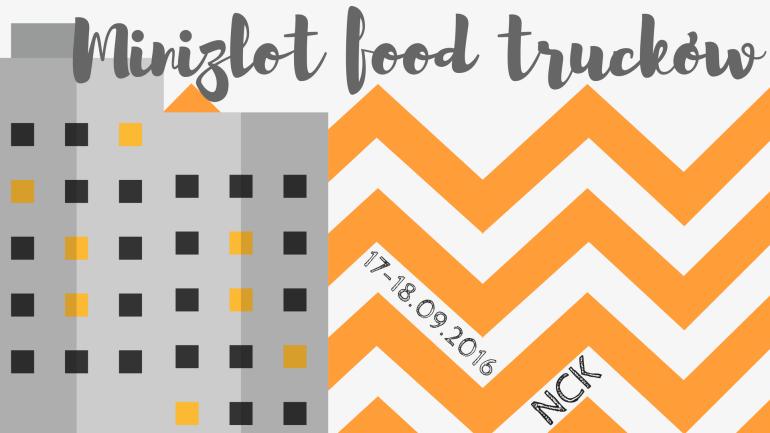 minizlot-food-truckow