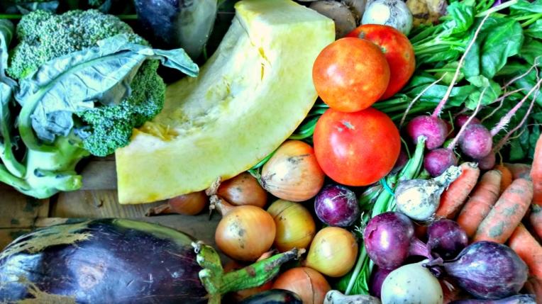 prosto-ze-wsi-warzywa-