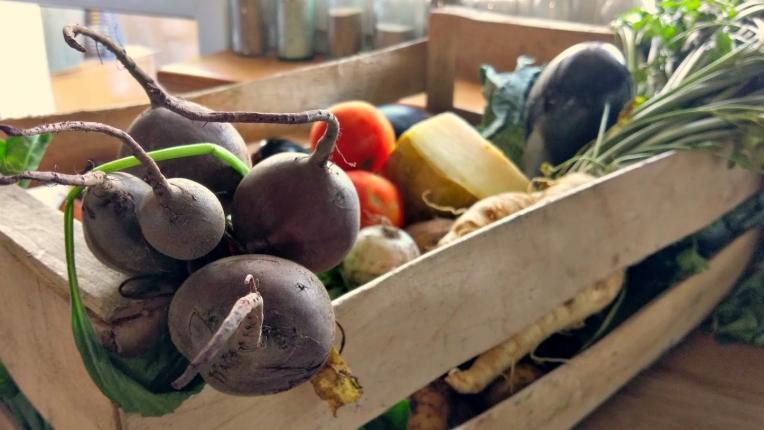 prosto-ze-wsi-warzywa-5