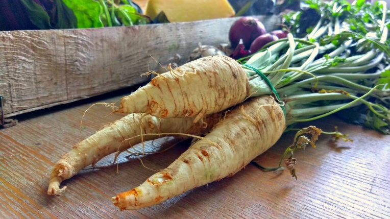 prosto-ze-wsi-warzywa