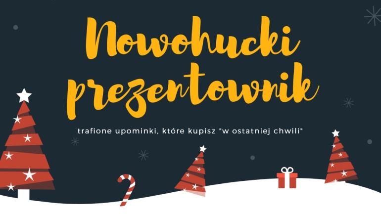 nowohucki-cover