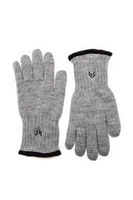 Rękawiczki męskie - 49 zł (fot. Unicut)
